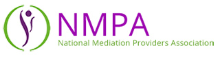 National Mediation Providers Association